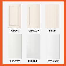 Cabinet Door Dimensions Top 83 Charming Kitchen Cabinet Door Dimensions Home Design Ideas