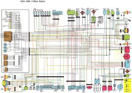 wiring diagram suzuki alto wiring diagram madura suzuki alto