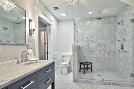 recessed shower light cover the most recessed shower lighting foter pertaining to lights plan