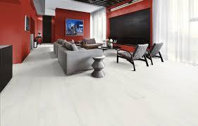 kahrs ash alabaster engineered wood flooring wholesale