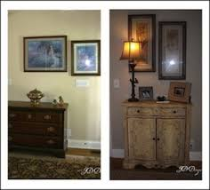 Accentuate Home Staging Design Group 285 Best Home Staging Career 101 Images On Pinterest Moving