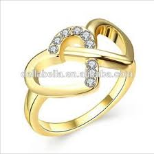japanese wedding ring japanese wedding rings japanese wedding rings suppliers and