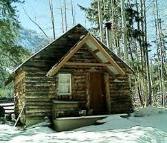 Slokana Log Home Log Cabin 19 Best Slokana Loghomes B C Canada Images On Pinterest Log