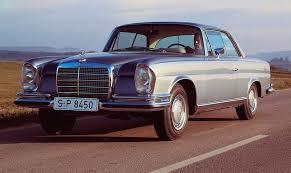mercedes 280se coupe for sale why you should invest in a mercedes 280 se coupe from 1969 71