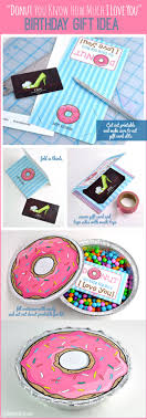 birthday gifts for in 787 best birthday gift ideas images on creative gifts