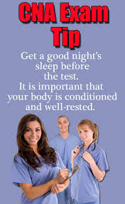 29 best certified nurse assistant cna exam images on pinterest
