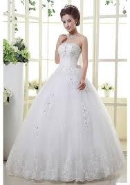 wedding dresses cheap online princess gown wedding dresses cheap wedding gowns online