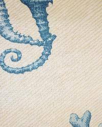 Marine Upholstery Fabric Online Marine Life Fabric Fish Fabric Interiordecorating Com Fabric