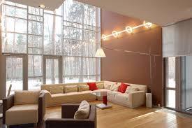 russian interior design impresive russian house designed by andrew stuben impressive