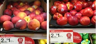 target black friday 2017 cellphone target 2 free peaches or nectarines with target mobile coupon