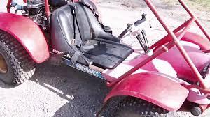 honda odyssey go cart 1982 honda odyssey fl250