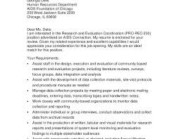 cover letter closing 12 cover letter closing 40 best cover