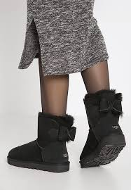 ugg boots sale official website ugg shoes sale outlet ugg bailey bow ii boots grey