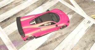 what color s are used in this paint job gta online gtaforums