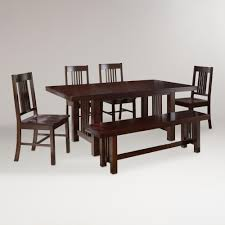 Chair Dining Room Furniture Suppliers And Solid Wood Table Chairs Outdoor Dining Furniture And Wood Table Sets World Market