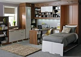 Office Furniture Storage Solutions by Office Furniture For Small Spaces Home Space Design Ideas 15031