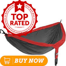 Winner Outfitters Double Camping Hammock by Best Camping Hammocks Reviewed U2013 Amazing Outdoor Adventures