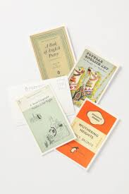 15 best penguin books images on pinterest penguin books book