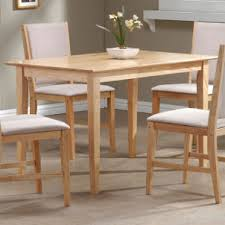 wooden breakfast table brucall com