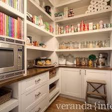 kitchen walk in pantry ideas pantry storage design ideas