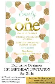 Create Birthday Invitation Cards Birthday Invitations With Picture Kawaiitheo Com