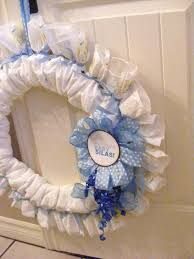 baby shower wall decorations 22 low cost diy decorating ideas for baby shower party