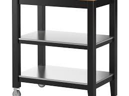 Ikea Hack Kitchen Island by Kitchen Kitchen Islands Ikea 5 Cca942999992432107fc63ea65e68610