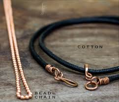 copper jewelry necklace images Copper ankh pendant siwatu jewelry JPG