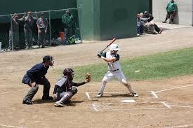 baseball varsity u0026 jv boys u2013 mercyhurst preparatory www