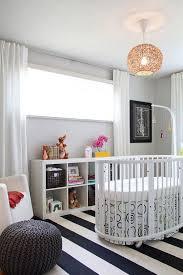 Modern Nursery Rug 162 Best Nursery Grey Decor Ideas Urbanbaby Images On Pinterest