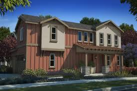 what u0027s new archives ponderosa homes