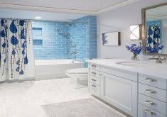 blue bathroom images home design photo gallery