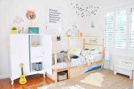 Bunk Bed Target Childrens Bedroom Furniture For Small Rooms Modern Childrens