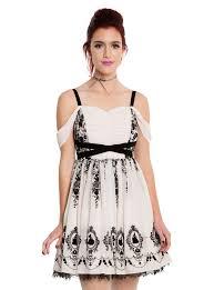 disney princesses cold shoulder gown topic