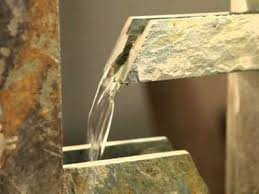 Indoor Standing Water Fountains by Indoor Floor Water Fountains Home