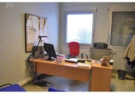 travaux de bureau edition de chalon 530 000 euros de travaux pour rénover les