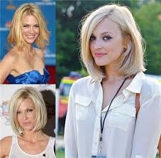 hair extensions for bob haircuts collection of those hot celebrity hairstyles with extensions part