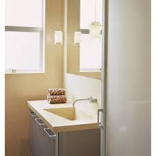 Bathroom Lighting Pendants 28 Best Bathroom Lighting Images On Pinterest Bathroom Lighting