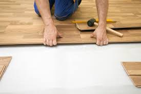 Laminate Floor Installation Tips Flooring Subfloor Installation Tips