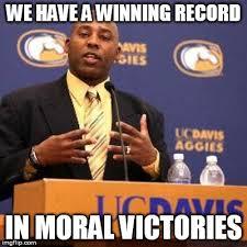 Uc Memes - befuddling memes of uc davis football page 4 aggie sports talk