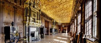 Stately Home Interiors Home Interiors Stockton 53 Best 3d Interior Images On Pinterest