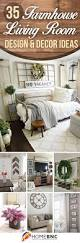 10 best farmhouse decorating ideas for sweet home french