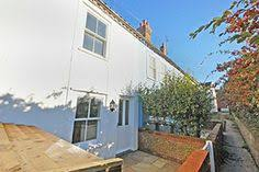 Suffolk Cottage Holidays Aldeburgh by Magenta Right On The Sea Front In Aldeburgh The Perfect Self