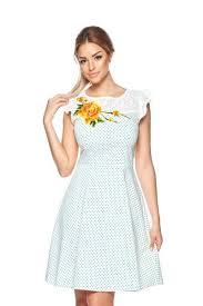rochii casual produse la donna rochii casual