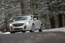 what kind of car is mazda fastest 40 the speediest cars from every brand sold stateside
