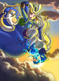 adventure time coloring pages online adventure time fionna color by semajz on deviantart