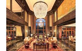 mukesh ambani home interior world s 12th most expensive building take a look inside mukesh