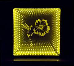 Infinity Led Light Bulbs by Create An Infinity Mirror Http Www Fanofalex Com Create An