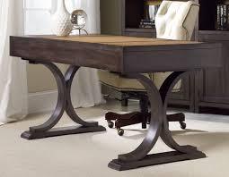 Vanity Table Ikea by Bedroom How Beautiful Design Makeup Vanity Table For Bedroom