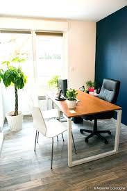 idee deco bureau travail idee deco bureau travail diy deco bureau idee deco bureau travail 1